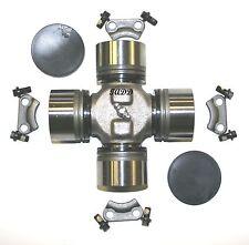 U-Joint - Universal Joint, Spicer series SPL250 - SPL250X - SPL250 -3X CASPL250X