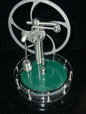 #3028 Low Temp Stirling Engine , Stirlingmotor