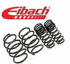 2016-2019 Chevrolet Camaro SS & ZL1 6.2L Eibach PRO-KIT Performance Springs