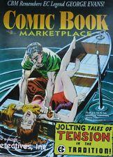 COMIC BOOK MARKETPLACE n.87
