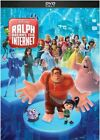 Ralph Breaks the Internet [New DVD] Ac-3/Dolby Digital, Dolby, Dubbed, Subtitl