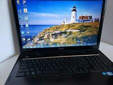 Dell Inspiron 17r-n7110 17.3in. Notebook/Laptop -
