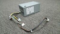 HP ProDesk 600 G2 SFF 200W Power Supply 796419-001 796349-001