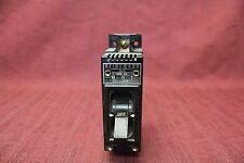 Heinemann 1163A 15A 1Pole 120V Circuit Braker Used