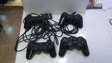 Stock di 4 joystick per console play station 4