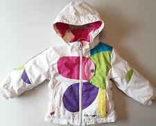 56de7d68833f 3T Size Winter Obermeyer (Newborn - 5T) for Girls