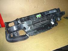 PORSCHE 993 Riscaldatore Scatola PORSCHE 911 Soffiatore Motore Scatola 993 Heater Matrix BOX