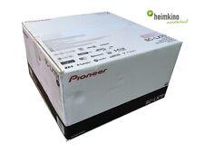 Pioneer sc-lx701 Av-récepteur 9.2 Dolby Atmos 3d 4k (Argent) Nouveau Commerce spécialisé