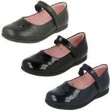Jane Formal Shoes for Girls