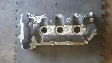 12617167 2013-2015 GMC ACADIA OEM REAR ENGINE VALVE COVER ASSEMBLY