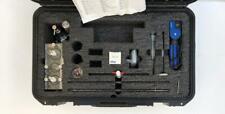Ofi Testing Equipment Ofite Garrett Gas Train Kit