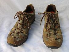 MERRELL Siren Sport XCR Womens Hiking shoes Sz USA 8 / EUR 38.5 Gore-Tex J16000