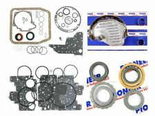 For 1996-1997 Ford Crown Victoria Auto Trans Master Repair Kit 64321SD