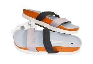 adidas Stella McCartney Diadophis Damen Schuhe Sandale Schlappen Gr. 36 38 39