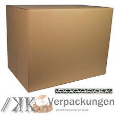 1 Hermes XXL Karton 900 x 600 x 700 mm Versandschachtel Faltkartons Paket