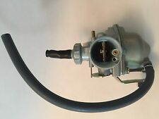 Carburador Honda Mini Trail Z50 Z50R Z50A CT70 K3 K2 K1 K0 32mm PZ10 Carburador ASSY
