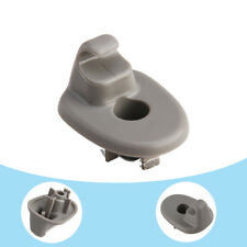Sun Visor Clip Replacement Retainer Fits for Jeep Liberty & Dodge Nitro
