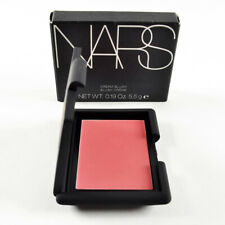 Nars Cream Blush Lokoum #5203 - Full Size 0.19 Oz. / 5.5 g Brand New