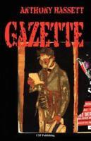 Gazette (Paperback or Softback)
