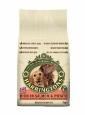 Harringtons Adult Dog Food