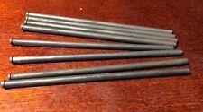 ORGINAL M-1 GARAND CLIP LATCH PIN Rifle Part ( One )Vg Cond.
