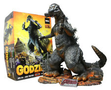 "Godzilla 1954 1/144 Scale 16"" Tall Model Kit by Polar Lights 0854Pl54"