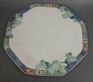 Platte Villeroy & Boch Pasadena 31,5 - 33 cm
