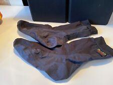 Rocky Gore Tex Socks US 11 (fits UK10, maybe 9.5)