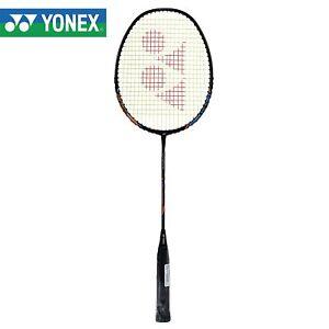 SPORTS Jeu YONEX Nanoray Léger 18i Graphite Badminton Raquette