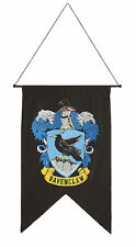 """Harry Potter Ravenclaw Banner Wall Banner Flag 20"""" X 30"""" Party Prop Decorations"""