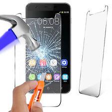Genuine Premium Tempered Glass Screen Protector for Oukitel U7 Pro