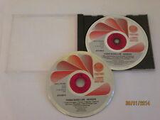 Genesis -Three Sides Live [2 CD]SPROVVISTI DI COPERTINA