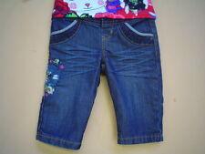 Wi 12/13 - catimini spirit couleur jeans gr.2 - 4a