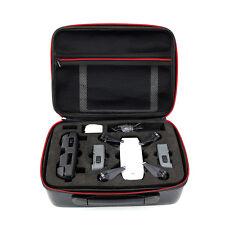 Waterproof Spark Case Bag Box for DJI Spark Accesssories Storage Bag Carry Case