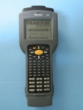 Intermec 2435 Mobile Pocket PC + Scanner