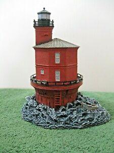 "Harbour Lights HL282 ""Wolf Trap"" VA -  Mint in original box."