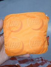 Lego Foldable Bag