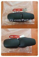 Kia 2004~2010 Sportage Tail Gate Glass Hinge 871501F001 871601F001 LH RH 2EA 1SE