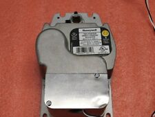 NEW! HONEYWELLl Two Position Direct Coupled Actuator -- ML4115 A 1009