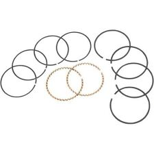 Replacement 3-5/8in. Bore Piston Rings for S&S Pistons S&S Cycle  94-1210X