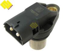 DT 2.27121 SENSOR RPM SPEED, for Volvo Trucks ,0265001187 ,3515093 ,8141475 ,.