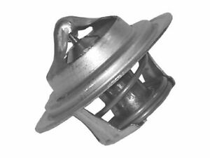 For 1975-1996 Ford F-150 Thermostat Housing Chrome