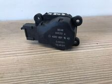 Mercedes Benz W203 Heater Flap Actuator Motor A2038201642