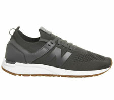 New Balance 247 Grey Trainers for Men for Sale | Authenticity ...