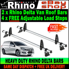 Rhino BA2DB22