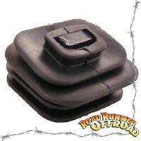 GENUINE NISSAN PATROL GQ/GU Gearbox clutch fork lever boot TB 42 TD42 TB45 ZD30