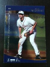 Gaby Sanchez Rookie-2006 Tri-star Baseball-nrmt/mt/8-no.90-Greensboro
