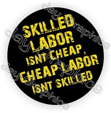 3f5e42a414bc labor sticker | eBay