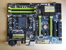 GIGABYTE GA-G1.Sniper A88X ATX Motherboard FM2+ / FM2 AMD SATA 6Gb/s USB 3.0 HD