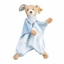 Steiff Baby-Schmusetücher mit Tier-Thema